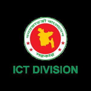 Ict-division
