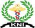 logo_KNI_EPS-Converted-70x57
